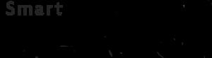 arent fox logo BW