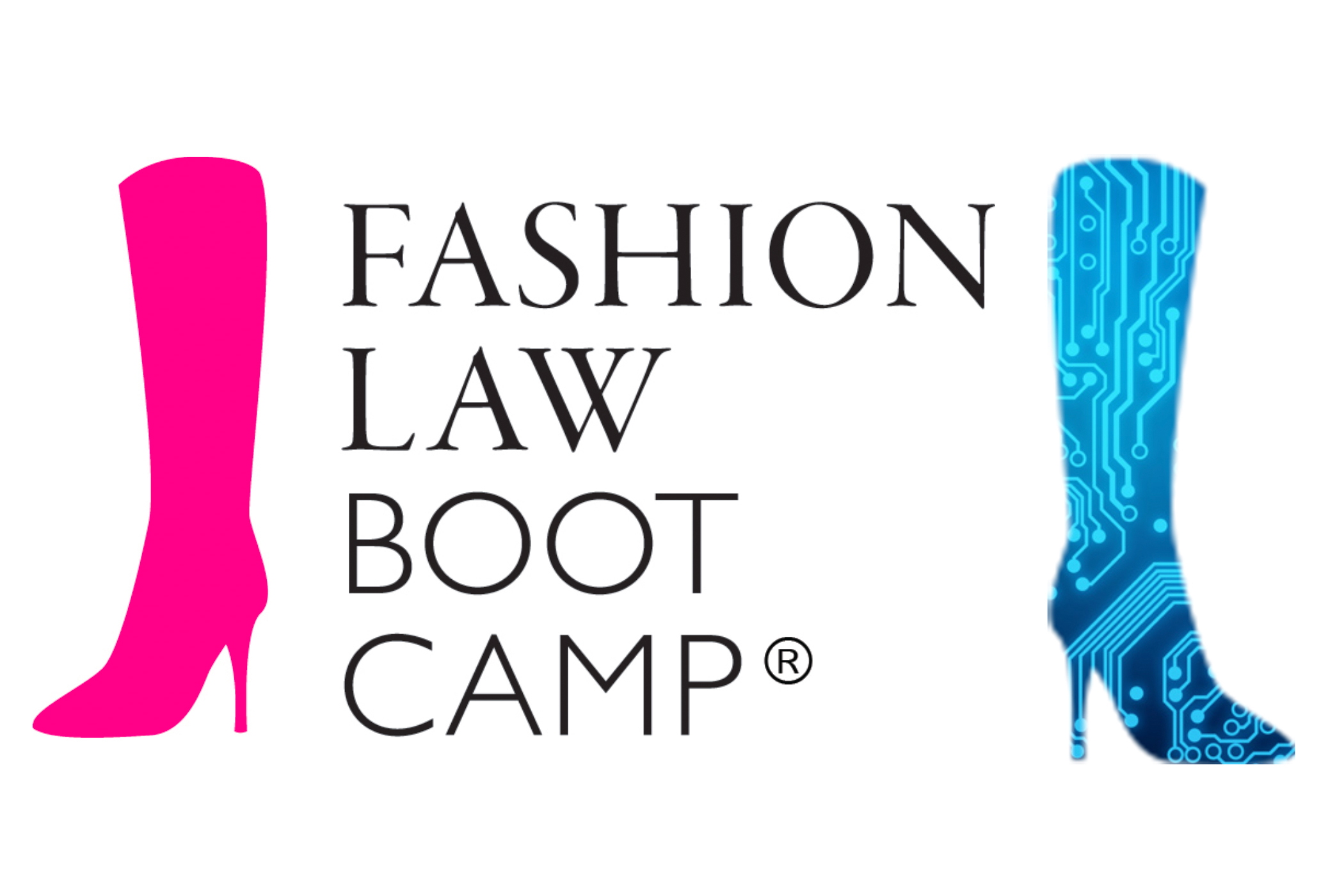 Fashion Law Bootcamp - New York and Silicon Valley